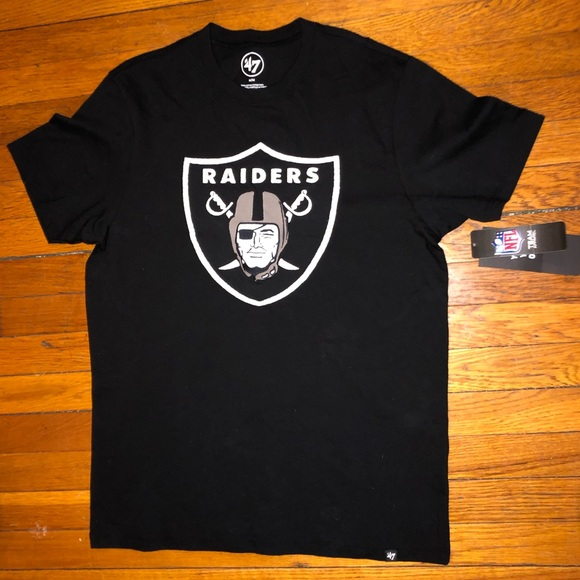 7859fb2fe oakland raiders t shirt | Coupon code